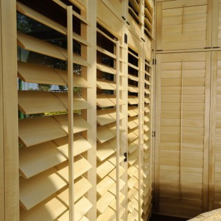 conservatory-shutters