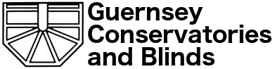 Guernsey Conservatories & Blinds